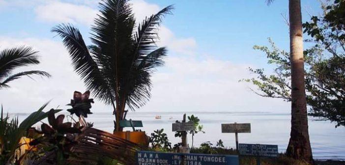 วอนรัฐบาลตั้งชุดเฉพาะกิจพิสูจน์กระดูกแรงงานประมงไทยกลับบ้านเกิด หลังปล่อยทิ้งร้างไว้บนเกาะในอินโดนีเซีย LPN เตรียมระดมทุนนำร่อง เผยยังมีหลุมฝังศพอีกนับร้อยบนเกาะต่างๆ