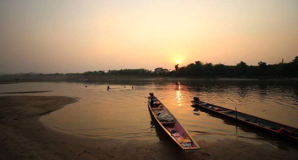 ผลการค้นหารูปภาพสำหรับ แม่น้ำโขง