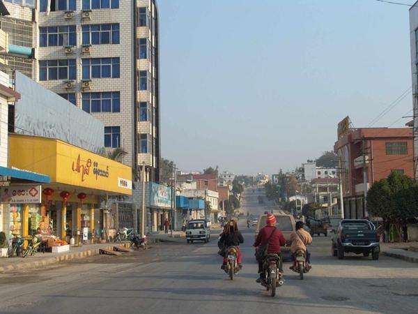 ภาพจาก mygola.com