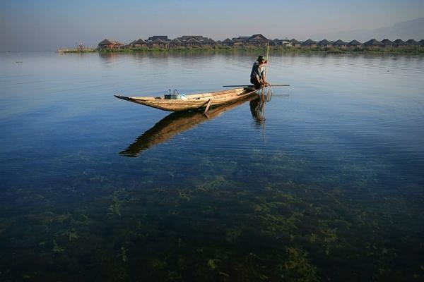 ภาพโดย http://www.myanmarmotiontravel.com