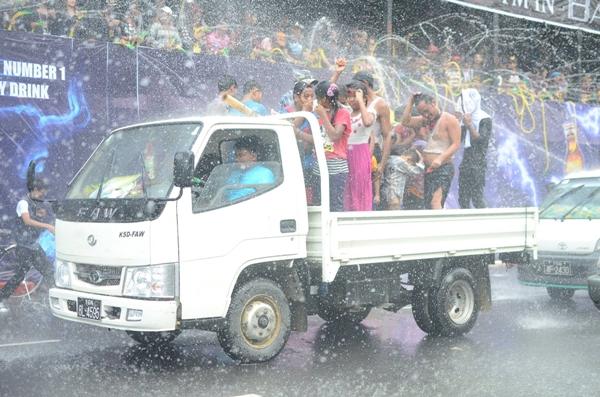 ภาพ Aung Kyaw Htet/ Eleven Media Group