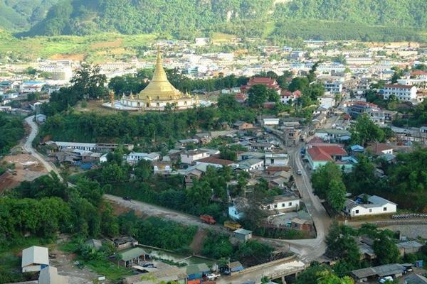 ภาพจาก www.facebook.com/tai.khersarng