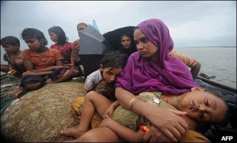 ภาพจาก AFP
