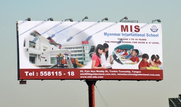 122490064.Llon2bkT.Yangon1315 (1)