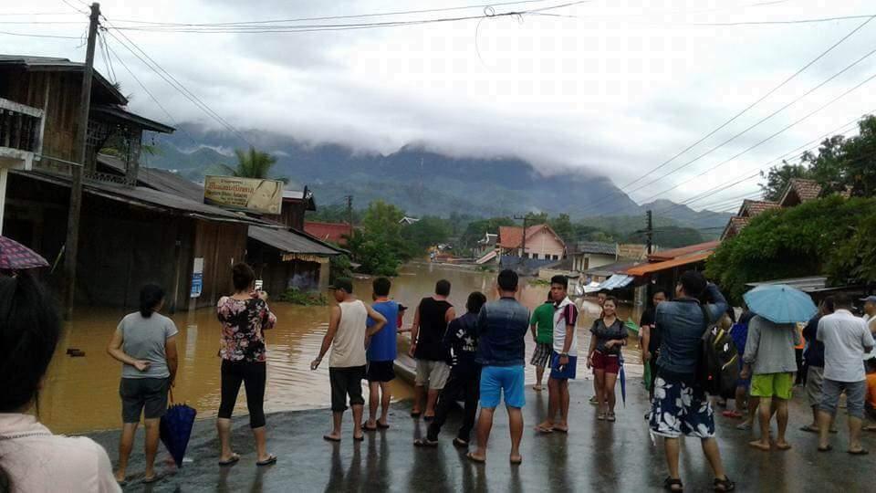 ภาพประกอบจาก ABC Laos News https://www.facebook.com/ABClaos/photos/pcb.1586527368317163/1586527324983834/?type=3&theater