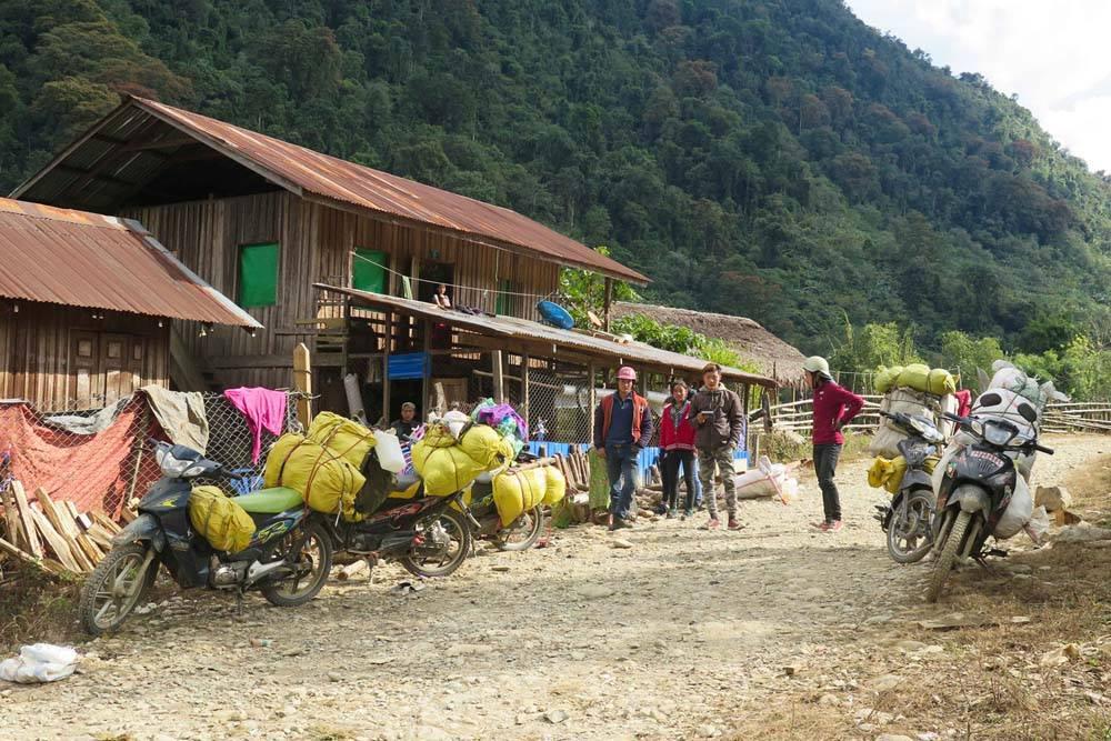 ภาพโดย Nan Lwin Hnin Pwint/ The Irrawaddy