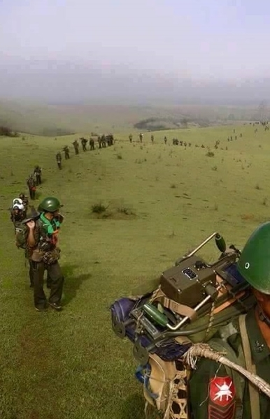 ภาพ panglong.org