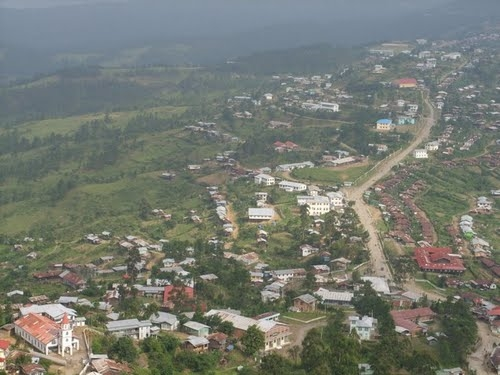 ภาพจาก www.khonumthung.org