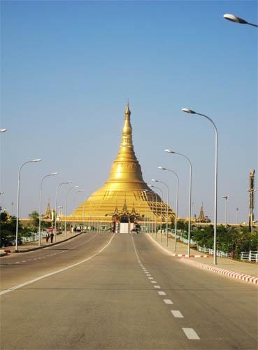 Nay Pyi Taw 53 (62)
