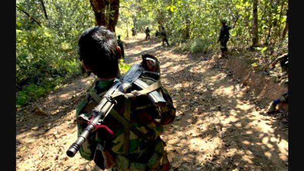 ภาพประกอบ minpressnews.com
