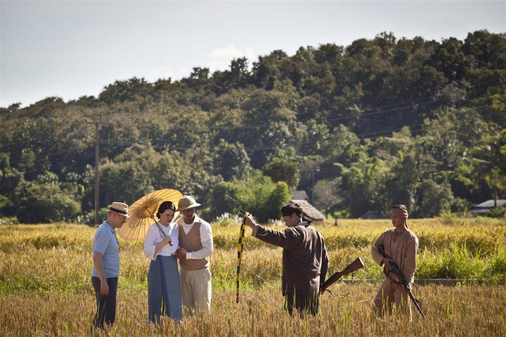 ภาพจาก www.dor-film.com
