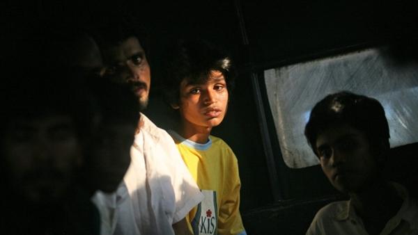 ภาพ AP Photo /Binsar Bakkara