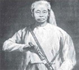 ภาพ Taifreedom