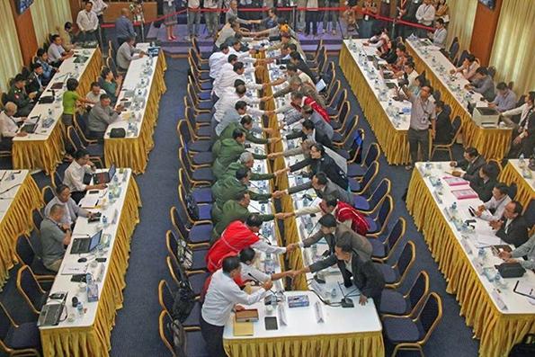 ภาพโดย www.taifreedom.com