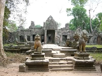 preah-khan-entrance